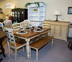 Furniture Of Kitchen Kitchen Dining Room Furniture Hitchners Furniture