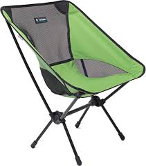 ultimate camping chairs.  Chairs Helinox Chair One On Ultimate Camping Chairs N