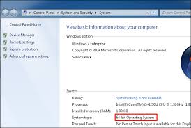 How To Update Windows 7 How To Update Windows 7 All At Once With Microsofts Convenience