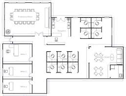 office furniture layout design. Office Furniture Layout Design E