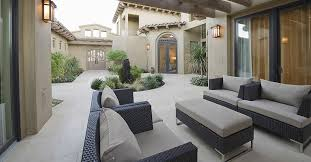 outdoor patio furniture clearance canada. designer lounge chairs toronto outdoor patio furniture clearance canada