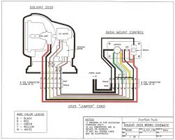 12v spot light wiring diagram images the diagram below shows a remotes 700 spot beam black 12 volt larson electronics