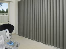 best vertical blinds