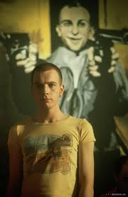 trainspotting mark renton films i have to watch trainspotting mark renton films i have to watch ewan mcgregor trainspotting ewan mcgregor and movie