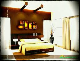 bedroom design on a budget. Preferred Kerala Modern Bedroom Design S Interior Ideas For Small Indian Homes Low Budget Full Size On A E