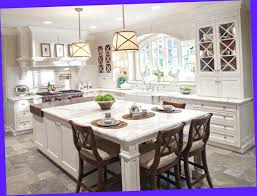 how to choose kitchen lighting. How To Choose Kitchen Lighting | HGTV Eat In Ideas E