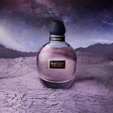 Roads Lights Perfume Fragrances Perfume Photographer London Creative Still Life