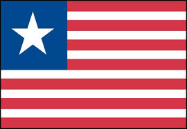 The Lone Star Flag - 1861 - Florida Department of State