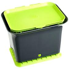 kitchen compost pail kitchen compost bucket fresh air kitchen compost collector composting bin kitchen compost pail kitchen compost
