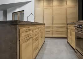 Oak Cabinet Kitchen White And Oak Kitchen Cabinets 14073420170417 Ponyiexnet