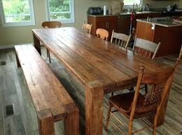 dining room tables reclaimed wood. Barnwood Kitchen Table Barn Wood Reclaimed Wall Art Dining Tables Flooring Salvaged Cabinets . Room T