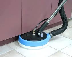ceramic tile floor cleaner best floor tile cleaner ceramic tile floor steam cleaner best tile floor