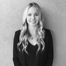 Megan Pearce (@_MissPearce)   Twitter