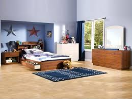 boys storage bed. Contemporary Storage Boys Storage Bed Bedroom Sets Best Of Kids Sunny Pine Twin Wood  4 Piece Home Design Software Online Inside