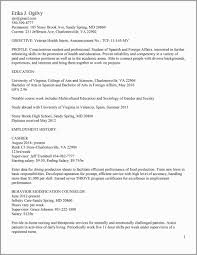Tech Theatre Resume Theatre Resume Template Sample Professional Theatre Resume Template