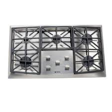 gas cooktop with downdraft. Perfect Downdraft 36 Throughout Gas Cooktop With Downdraft