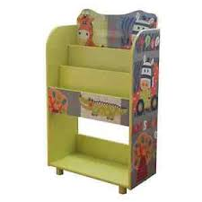kids bookshelf childrens bookcase kids books book shelves