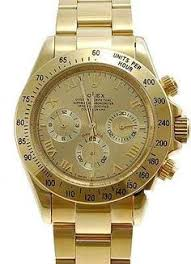 solid gold watches real gold watches for men g o l d 18k gold rolex watch