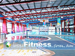 indoor gym pool. Indoor Swimming Pool Gym E