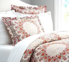 california king bed duvet covers lovely king bed duvet covers for your soft duvet covers with california king bed duvet covers