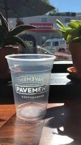 Veja 61 dicas e avaliações imparciais de pavement coffeehouse, com classificação nº 4,5 de 5 no tripadvisor e classificado como nº 479 de 2.994 restaurantes em. Pavement Coffeehouse Boston Ma 2021