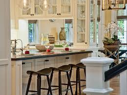 ... Wonderful Small Bar Stools Small Kitchen Bar Stools Ravishing Picture  Paint Color Small ...