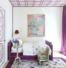 Purple Bedroom Colors 60 Best Bedroom Colors Modern Paint Color Ideas For Bedrooms
