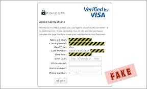 Rcb Netflix Page Visa Bank