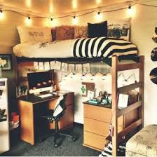 dorm room furniture ideas. best 25 dorm room ideas on pinterest college decorations dorms and university furniture s