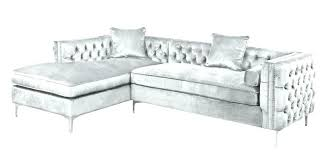 Amazing leather sofa ideas nailheads Reclining Sofa Sectional Sofa With Nailhead Trim Grey Sectional Sofa With Trim Black Leather Gray Leather Trim Left Sectional Sofa With Nailhead Best Interior Just Another Wordpress Site Sectional Sofa With Nailhead Trim Trim Sofa Best Ideas Of Sectional