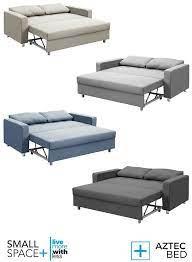 small room sofa small sofa bed grey