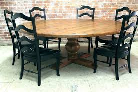 round glass dining table for 6 glass table seats 6 round kitchen table seats 6 round