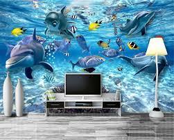 3d Behang Kinderkamer Shinehome Zwart Wit Cartoon Auto Frames Foto