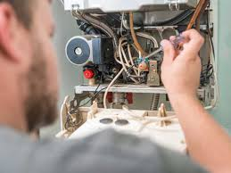Heating Air Conditioning And Refrigeration Mechanics And Installers Heating Air Conditioning And Refrigeration Mechanics And Installers