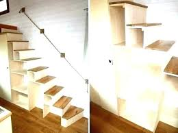 Newest small loft stair ideas for tiny house Spiral Staircase Tiny House Stair Ideas Loft Ladder Design Tiny House Loft Ladder Loft Ladder Ideas Tiny House Webeditioninfo Tiny House Stair Ideas Tiny House Stair Plans Stairs For Small House