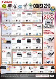 Canon Color Laser Printer Lbp9100cdn L L L L L L L
