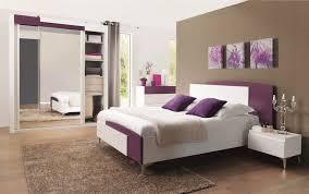 chambre laque blanche celio color chambre lit celio loft