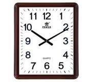 Напольные, <b>настенные часы Power</b>: Купить в Красноярске ...