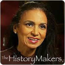 Susan Fales-Hill's Biography