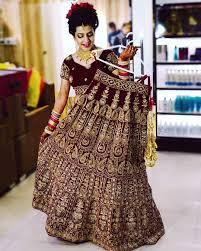 best makeup artist vicky mehra janipur makeup artists in jammu justdial