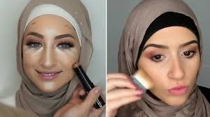viral makeup videos on insram best makeup tutorials beauty beauty