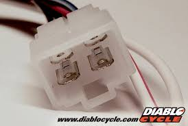 diablo cycle • parts by model • kawasaki fours z1 kz previous