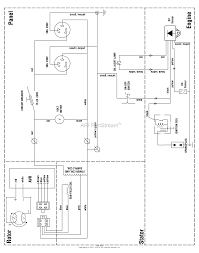 simmons well pump wiring diagram just another wiring diagram blog • simmons well pump wiring diagram wiring diagram source rh 12 15 4 logistra net de wiring 3 wire well pump submersible pump pressure switch wiring