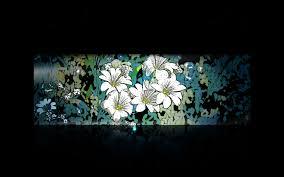 Dark Background Colors Patterns Backgrounds Ppt