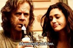 Frank Gallagher Quotes Simple Uk Frank Gallagher Tumblr