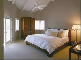small bedroom color ideas tagged with best paint for bedrooms and dark bedroom