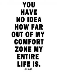 Famous Life Quotes Delectable Famous Quotes And Sayings Famous Life Quotes And Sayings