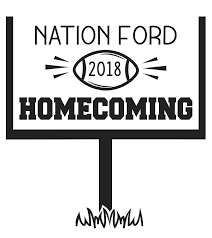Designs For Homecoming Shirts Designs For Homecoming Shirts Coolmine Community School