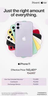 Home Page | Apple Store in Delhi: iPhone SE 2020, iPhone 12, iPad Pro 2020,  iPad Pro 11 inch Price, iPad Pro 11 inch | iPhone Showroom, iPhone Store  Near Me - Invent Store