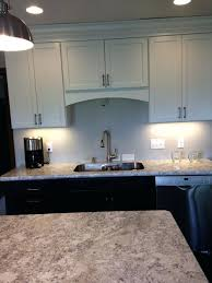 counters are spring carnival from grays cream and browns fixtures cabinet pulls brushed nickel any suggestions wilsonart countertop ideas